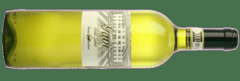 2013 GAVI Etichetta Oro Tenuta la Marchesa
