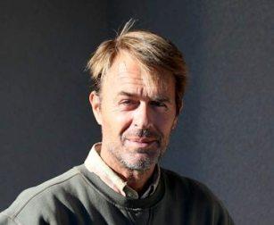 Christophe Delorme - Domaine de La Mordoree