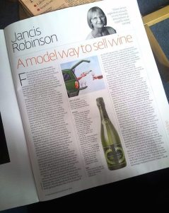Jancis_Robinson_FT_Wine_Car_Boot_Article