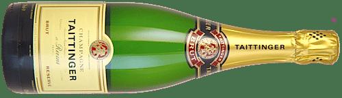 TAITTINGER-Brut-Champagne-Offer