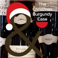 2013-Christmas-Red-Burgundy-mixed-case