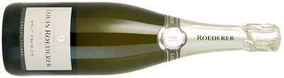 LOUIS-ROEDERER-Brut-Premier-Champagne-Louis-Roederer