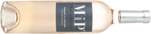2014-MIP-Made-in-Provence-Classic-Rose-Domaine-Sainte-Lucie