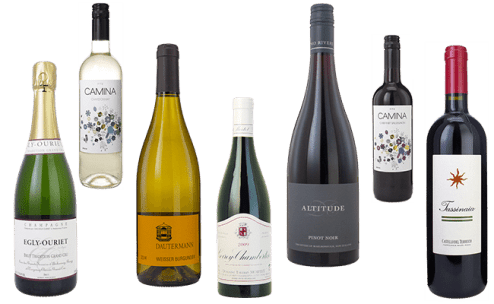 The-Wine-Gang-October-Wines