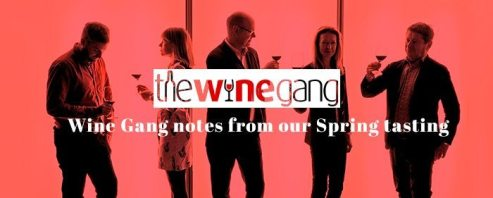 Wine_gang_spring_tasting-Email
