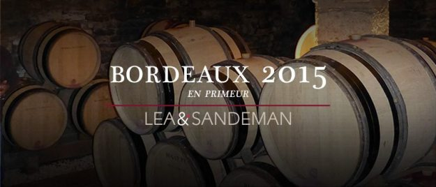 2015-Bordeaux-En-Primeur-Campaign