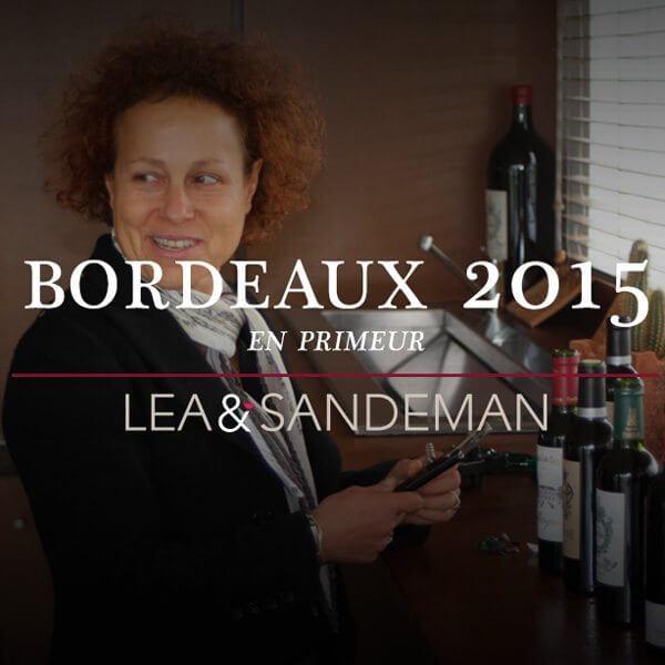 2015-Bordeaux-En-Primeur----Ferriere-Claire-Villard