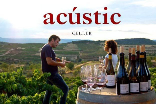 Albert-Jane-Ubeda-Acustic-Cellar