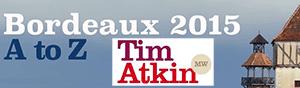 Tim Atkin MW300