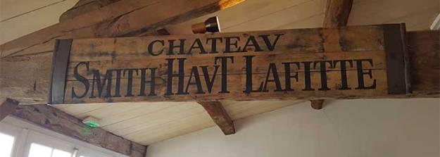 Chateau-Smith-Haut-Lafitte-Sign
