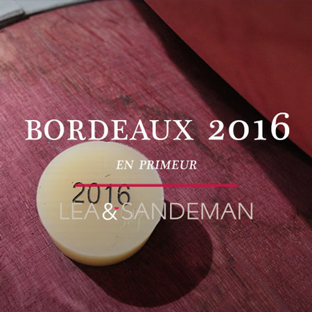 2016-Bordeaux-En-Primeur-Blog-Featured-0