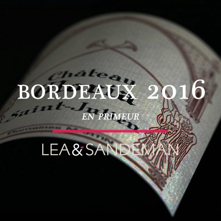 2016-Bordeaux-En-Primeur-Blog-Featured-Gloria