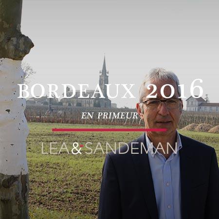Bordeaux-En-Primeur-Denis-Durantou