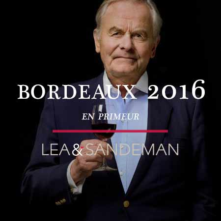 2016-Bordeaux-En-Primeur-Pape-Clement-Featured-Image