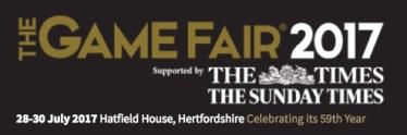 Game-Fair-2017