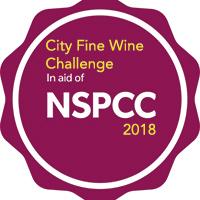 2018-CFWC-NSPCC