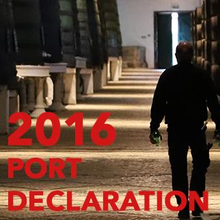 2016-Port-Declaration