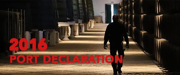 2016-Port-Declaration-Feature-2