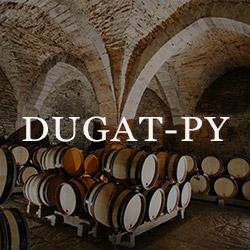 Dugat-py-feature-1