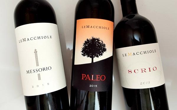 2015-Macchiole-bottles