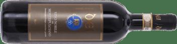 2016 Dei Vino Nobile di Montepulciano