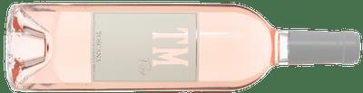 TM Rosé
