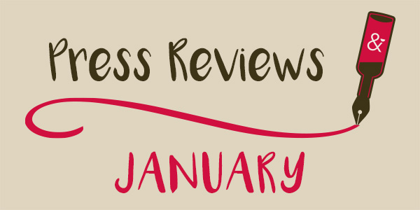 secondary image january press reviews