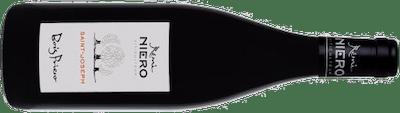 2017 Bois prieur Niero saint Joseph