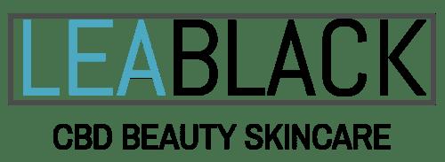 Lea Black Beauty