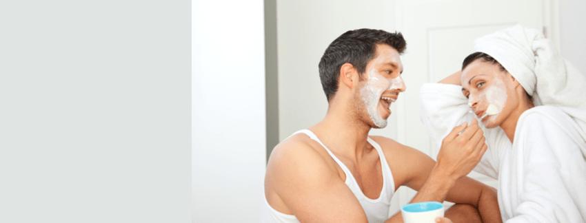 Home Banner Beauty Products 1 | Lea Black Beauty | CBD Cosmetics