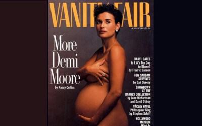 Perché fare delle foto in gravidanza?