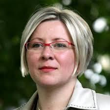 Catherine Francois