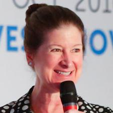 Sharon Jeske