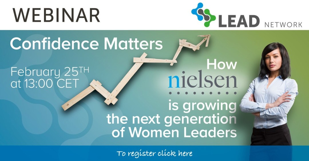 LEAD Network Webinar