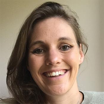 Caroline Hoefsloot