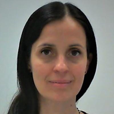 Silvia Recla