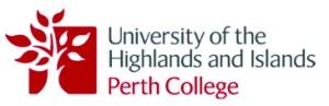 Perth College Logo