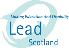 lead scotland logo