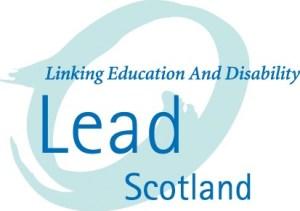 lead scotland logo