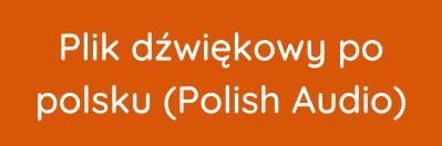 Plik dźwiękowy po polsku (Polish audio)