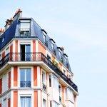 La liberatoria condominiale: quali requisiti minimi?