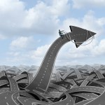 Leadership Direction Guidance