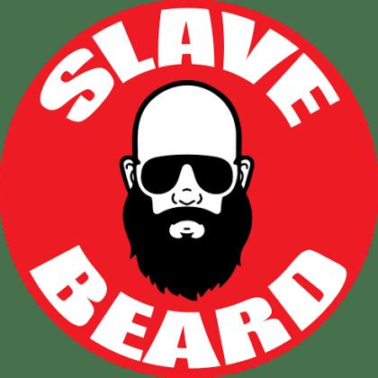 Slave Beard