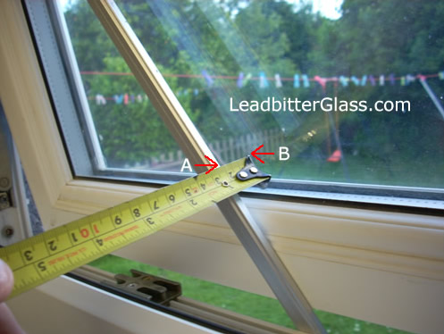 Typical Glass Thickness Windows