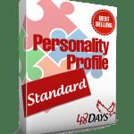 profile-standard_1024x1024