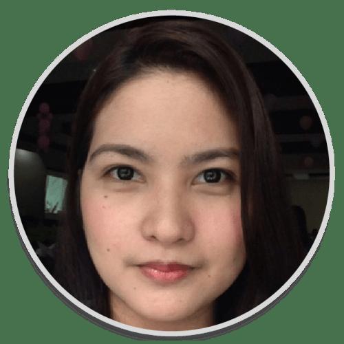 Pamela Ann Ignacio