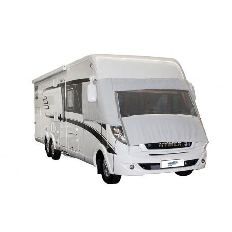 volet camping car integral adria