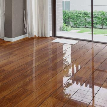 Quality Flooring  Wood Laminate Vinyl  Underlays