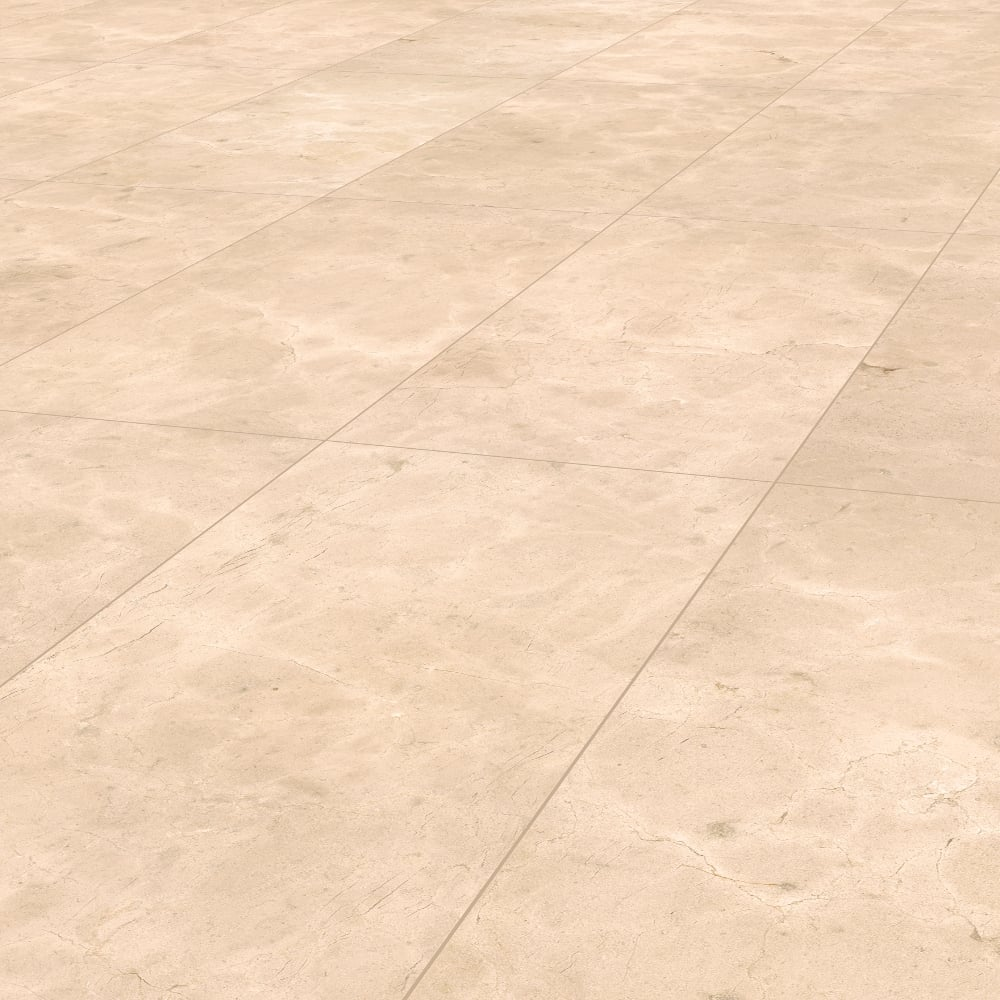 Krono Original Xonic 5mm Alfresco Waterproof Vinyl Tile