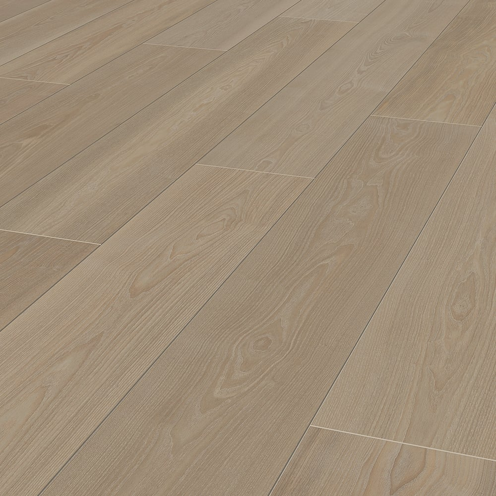 Krono Original Xonic 5mm Ocean Drive Waterproof Vinyl Flooring  Leader Floors